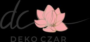 logo_deko_czar_black