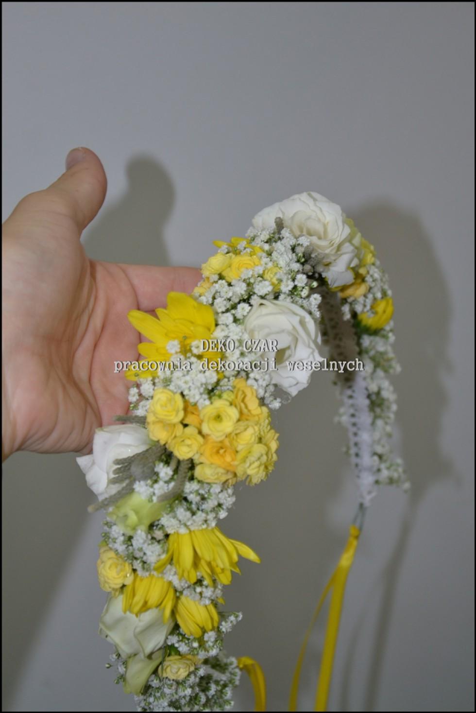 9 florystyka Olesno