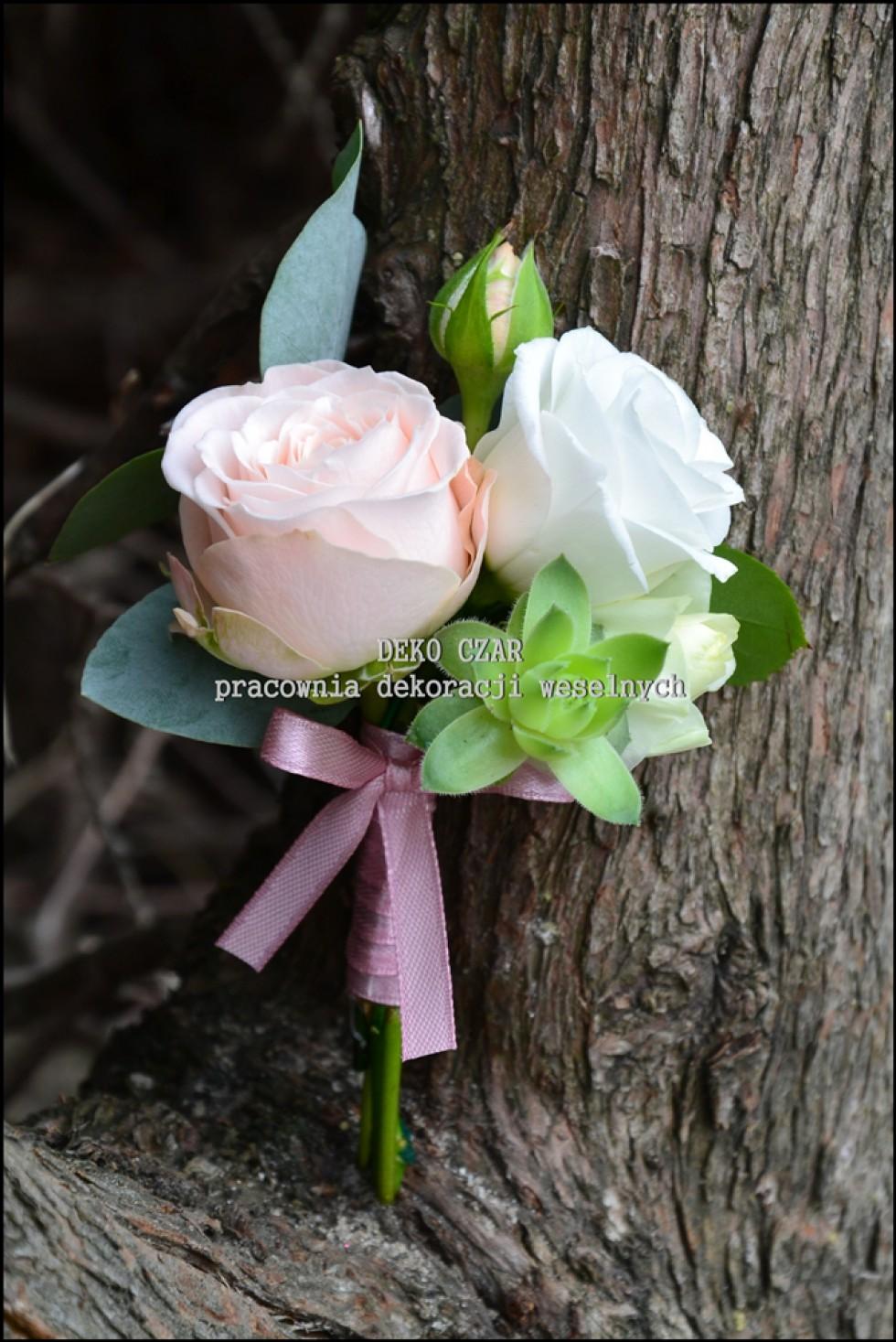 11 (2)florystyka Olesno