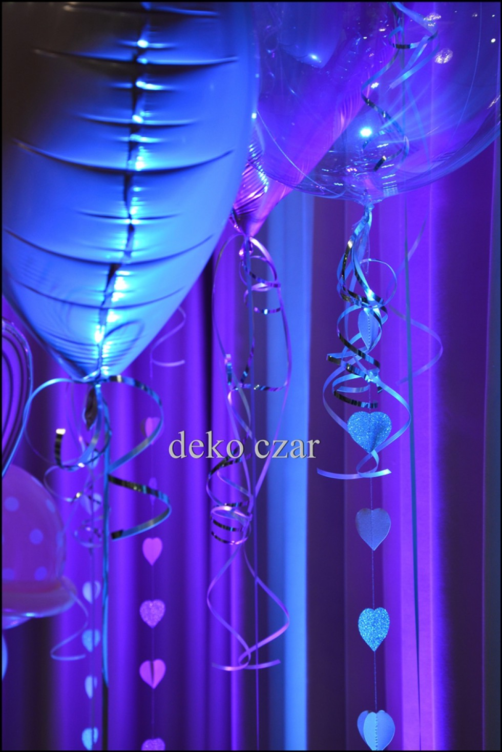 balony olesno (9)