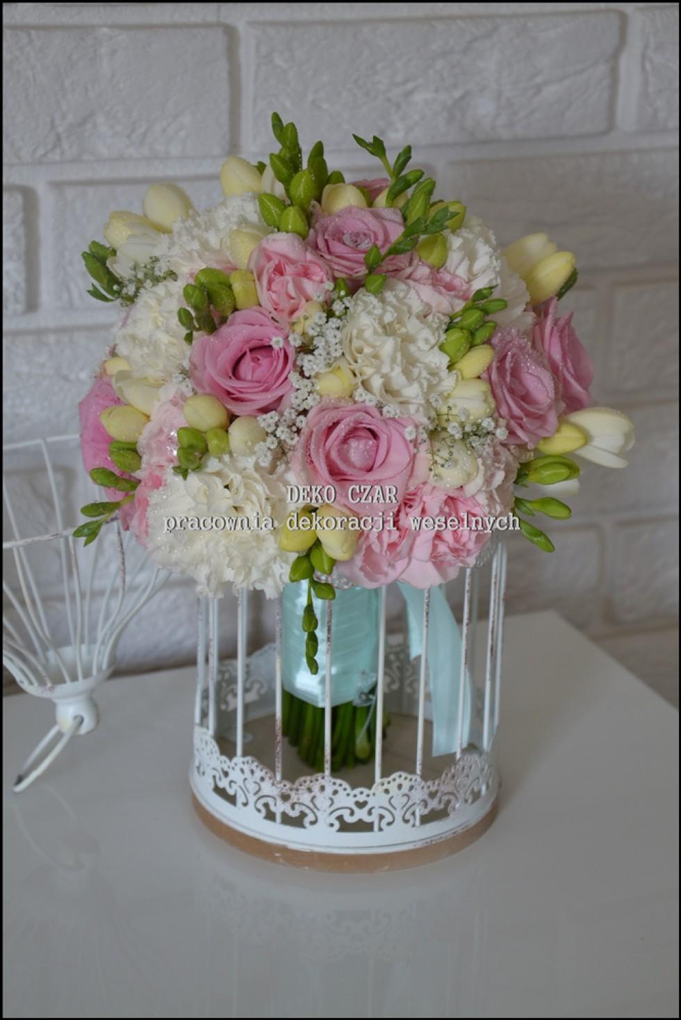 12(kwiaciarnia olesno)