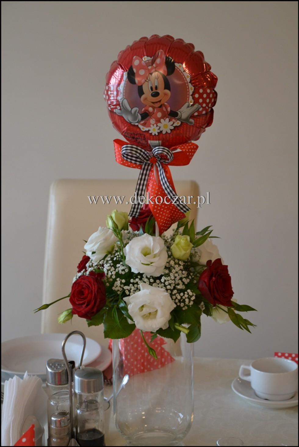 balony olesno (2)