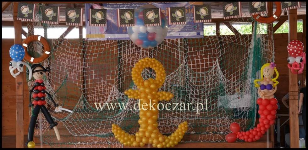 balony olesno (5)