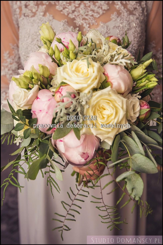 1 kwiaty slub olesno (2)