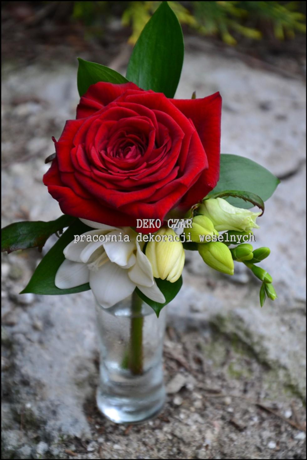 5 (2) kwiatyolesno