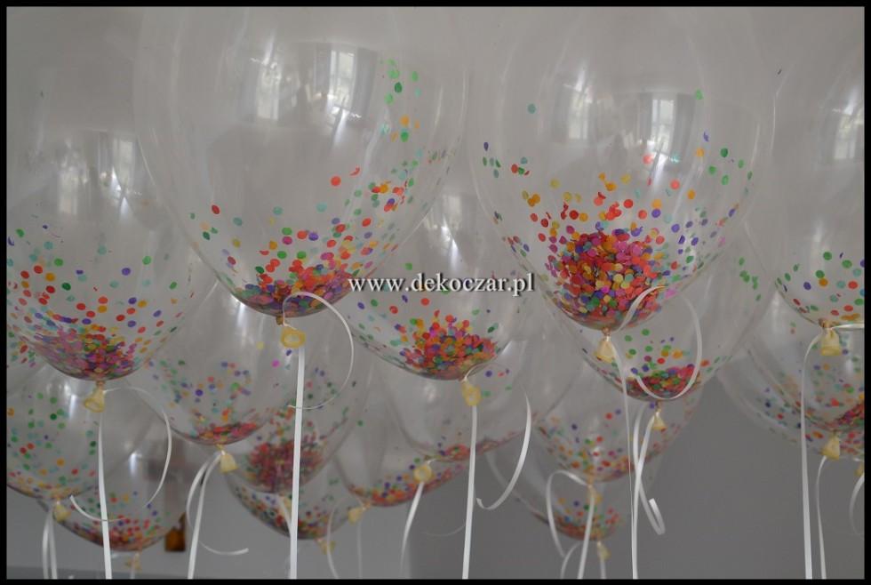 balony olesno (3)
