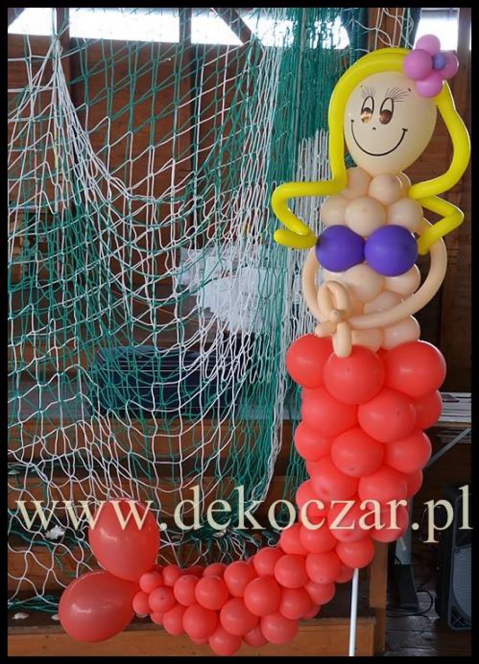 balony olesno (6)