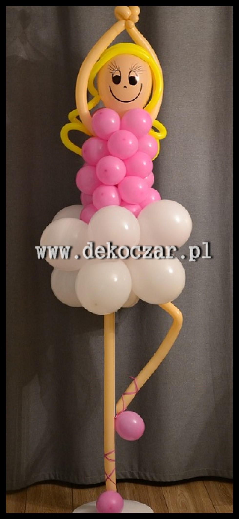 balony olesno (7)
