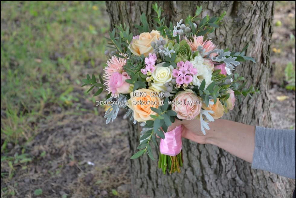11 (3) kwiaciarnia olesno