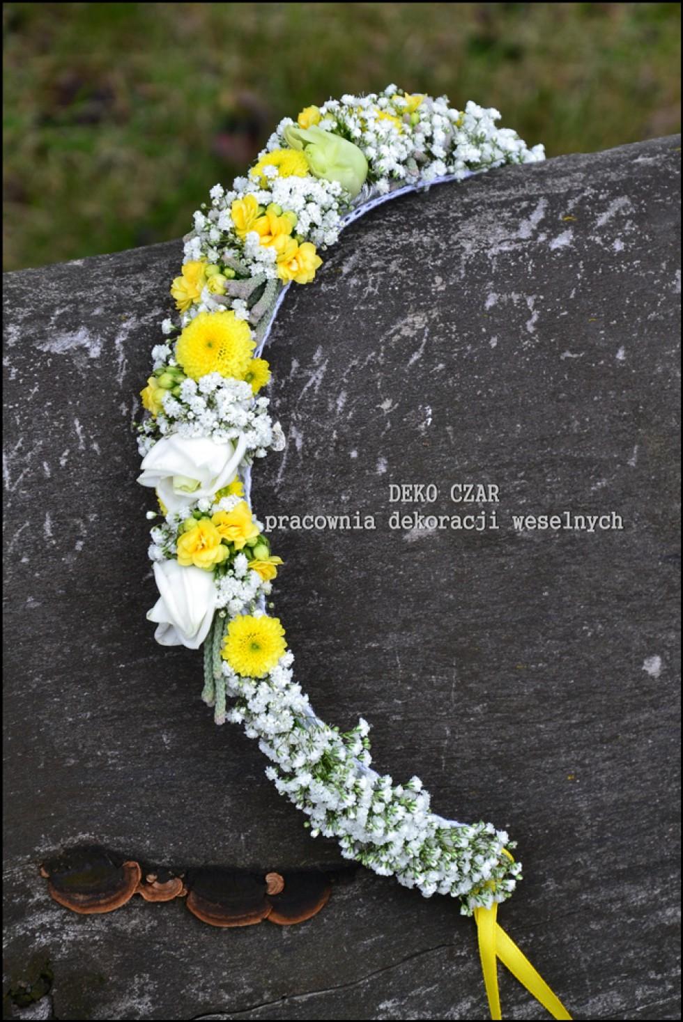 15 (2) florystyka olesno