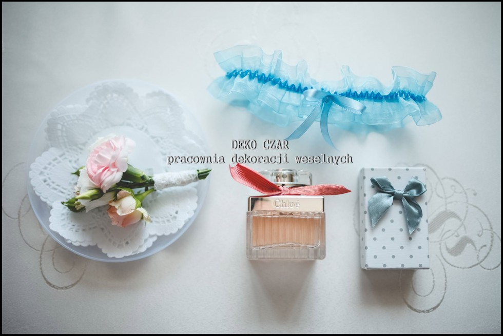 2 dekoracje ślubne olesno bukiety (2)