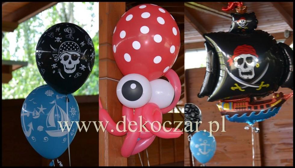 balony olesno (4)